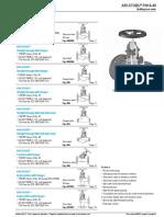 006001-2.pdf