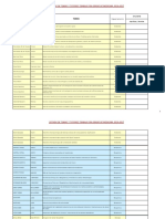 Oferta_Temas_1617.pdf