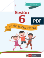 sesion6 (1)