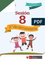 sesion3