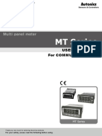 MCT-MTC1-V1.0-1207US_120713.PDF