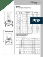 gestra-v725.pdf