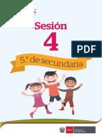 sec1-sesion4