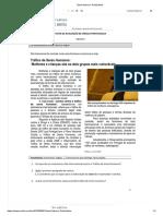 Teste Notícia e Publicidade.pdf
