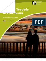 cambridge-experience-readers-american-english-starter-a-little-trouble-in-california-sample-chapter.pdf