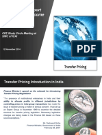 CPE-Training-Accountants-Report-by-R-Vikram.pdf