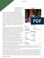 Taoism - Wikipedia