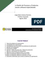 Presentación software optimización.pdf