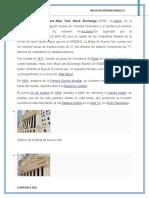 Como Citar Documentos Electronicos