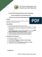TRABAJO DE ESCALONADO ING ESTRUCTURAL.docx
