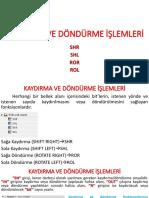 16-KAYDIRMA-VE-D-ND-RME-FONKS-YONLARI.pdf