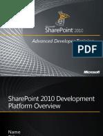 1-sp14ignitedev-sharepointdevplatform