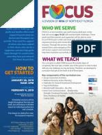 Focus Flyer- pro.pdf