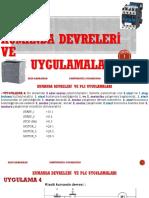 UYGULAMA-4