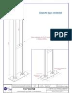 Practica Calificada N° 1-ISO-A4