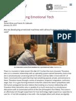 Japan_s_Emerging_Emotional_Tech.pdf