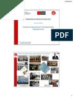 CHARLA_3_13_junio_Ex_Op_y_Productividad_Colegio.pdf