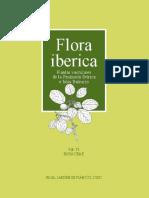 -Flora iberica_ Plantas vasculares de la Peninsula Iberica e Islas Baleares. vol 6-Real Jardin Botanico, C.S.I.C (1986).pdf