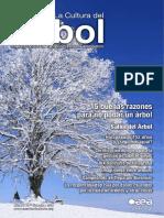 Manual+del+vigilante+de+incendios+forestales.Edicion+2018