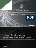 4-sp14ignitedev-sharepointservices