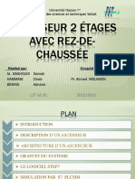 316008342-Ascenseur-3-Etages.pptx
