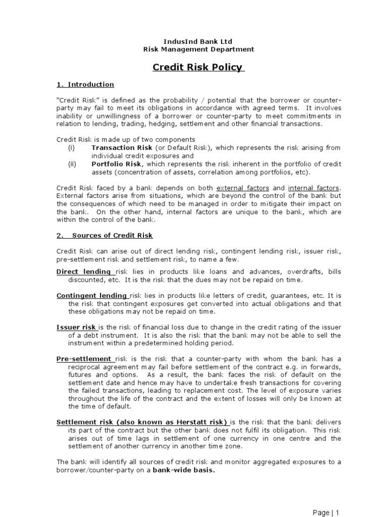 Civil engineering college essay