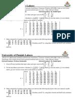 MVA-I for B. S.4 Years VI sem. P. U. Practical 14.02.18fnl;.docx