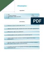 Al Qanun PDF