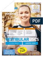 Manual Do Vestibular Janeiro (8)