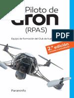 339925776-Piloto-de-dron-RPAS-pdf.pdf