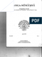 Prayatnasaithilya in yogasana.pdf