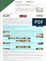Fromage Blanc.pdf