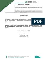 Edital_14_2019_Gabarito_Definitivo_Selecao_CLI_Semestre_2019_1-converted (1)