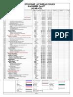 CRONOGRAMA PIQUE LUZ - 3710 rev2.pdf