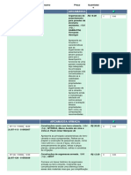 Patologias-pavimento flexível