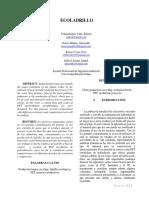 Ecoladrillo - Paper (FINAL)