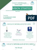 PRESENTATION LEMO COP23 BONN (Mr ELYOUBI) vf.pdf