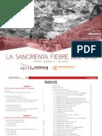 EPE II Sector Mineria AF