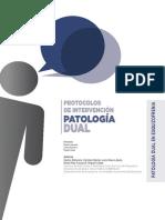 4-PDUAL-esquizofrenia