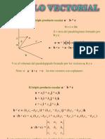 cfakepathtripleproductoescalar-091208210344-phpapp01