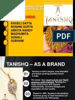 tanishq-180817090117