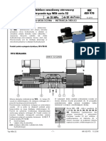 WE6s32.pdf