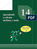 Aula_14.pdf