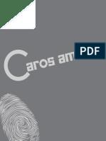 Caros.Amigos_147_2009-06.pdf