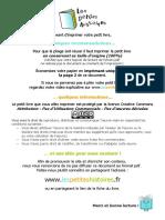Sudoku Lespetiteshistoires.fr