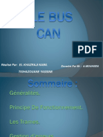 314123608-BUS-CAN