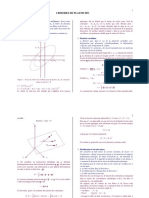 f_critere.pdf