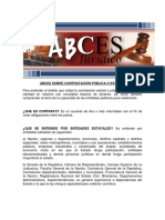 ABCES_Contratacion_Publica_o_Estatal.pdf