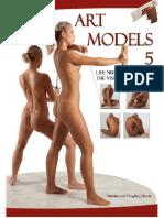 Art Models 5.pdf