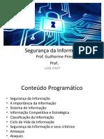 Segurança Da Informação-1
